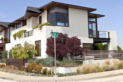 San Diego Home Appraisals image 2