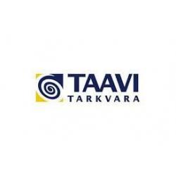 Taavi Tarkvara OÜ logo