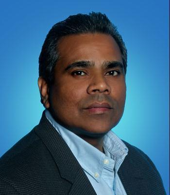 Allstate Insurance Agent: Dave Sangar