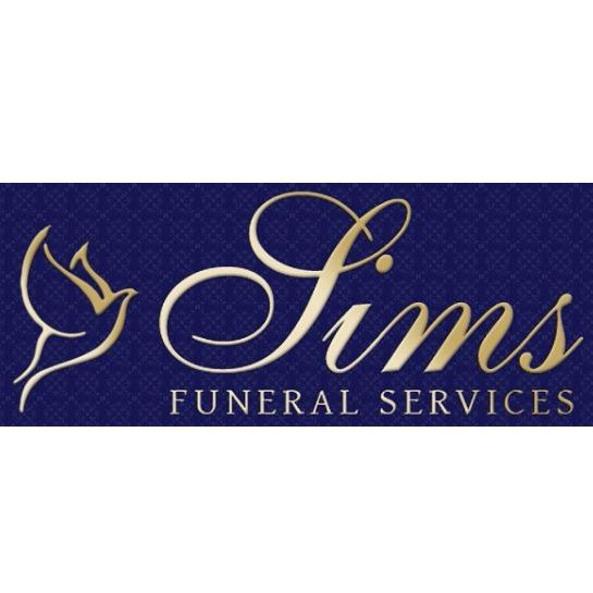 Sims Funeral Services image 2