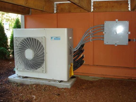 Washington Energy Services In Lynnwood Wa 98036 Citysearch