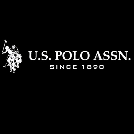 U.S. Polo Assn. Outlet