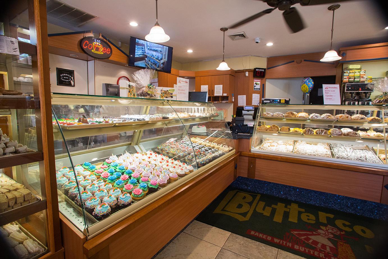 Buttercooky Bakery image 7