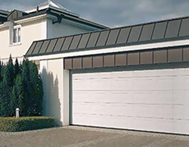 Classic Garage Doors Doors Shutters Sales And Installation In