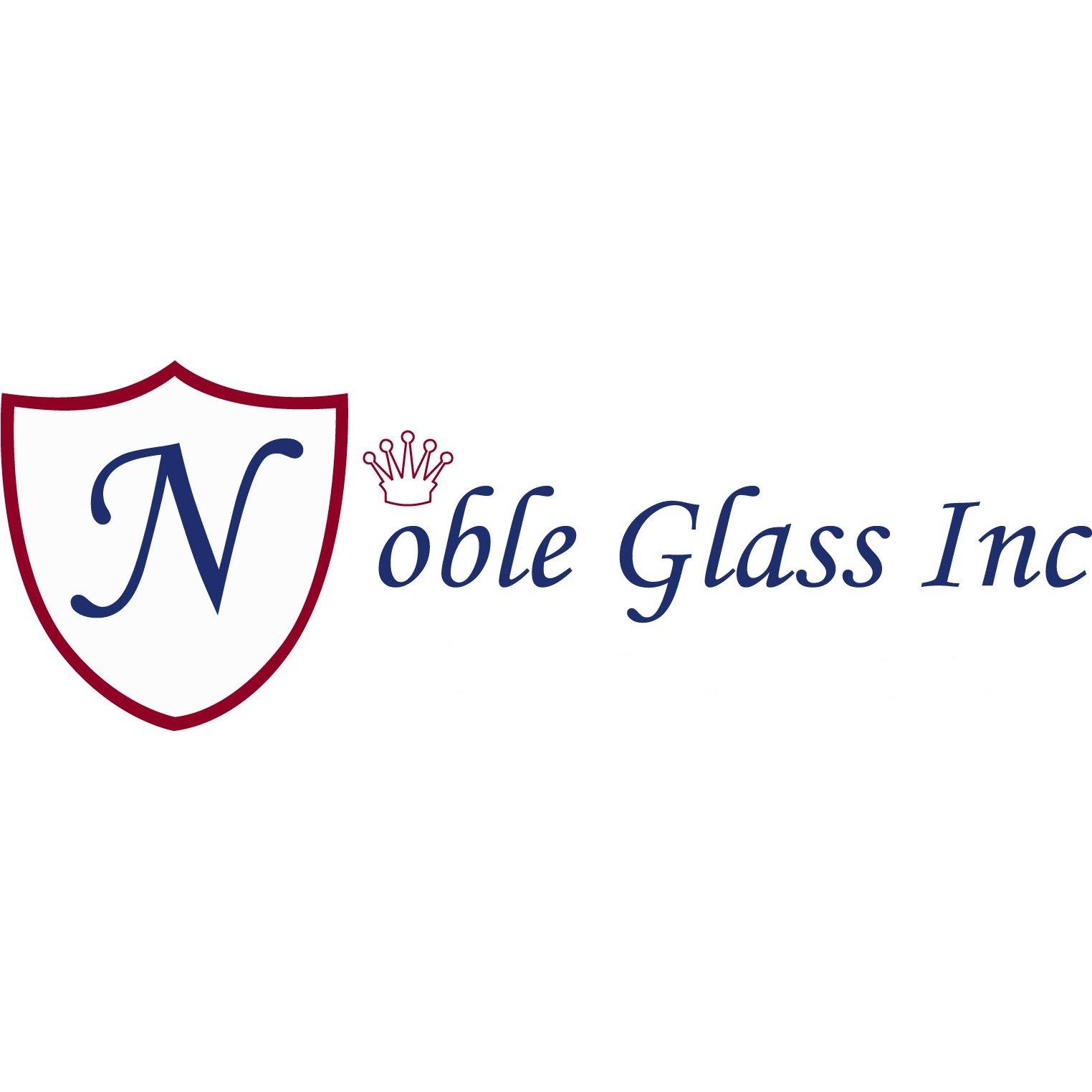 Noble Glass Inc.