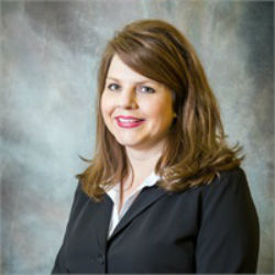 Melinda Wicker
