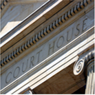 Harrington & Martins Attorneys at Law image 1