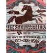Horsefeathers Mall 182