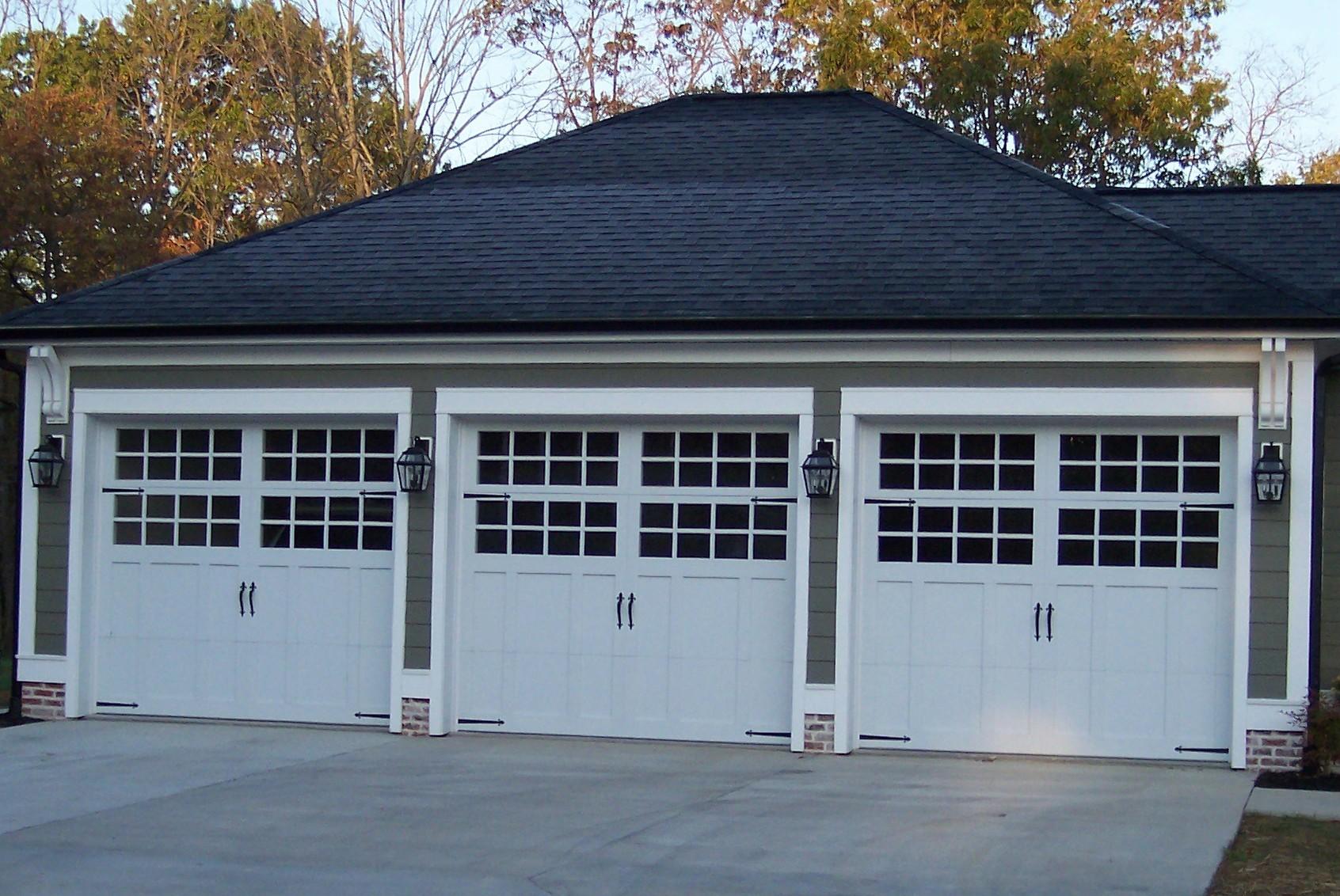Jackson Mo Myers Garage Door Company Find Myers Garage Door