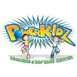 Power Kidz Learning & Daycare Center