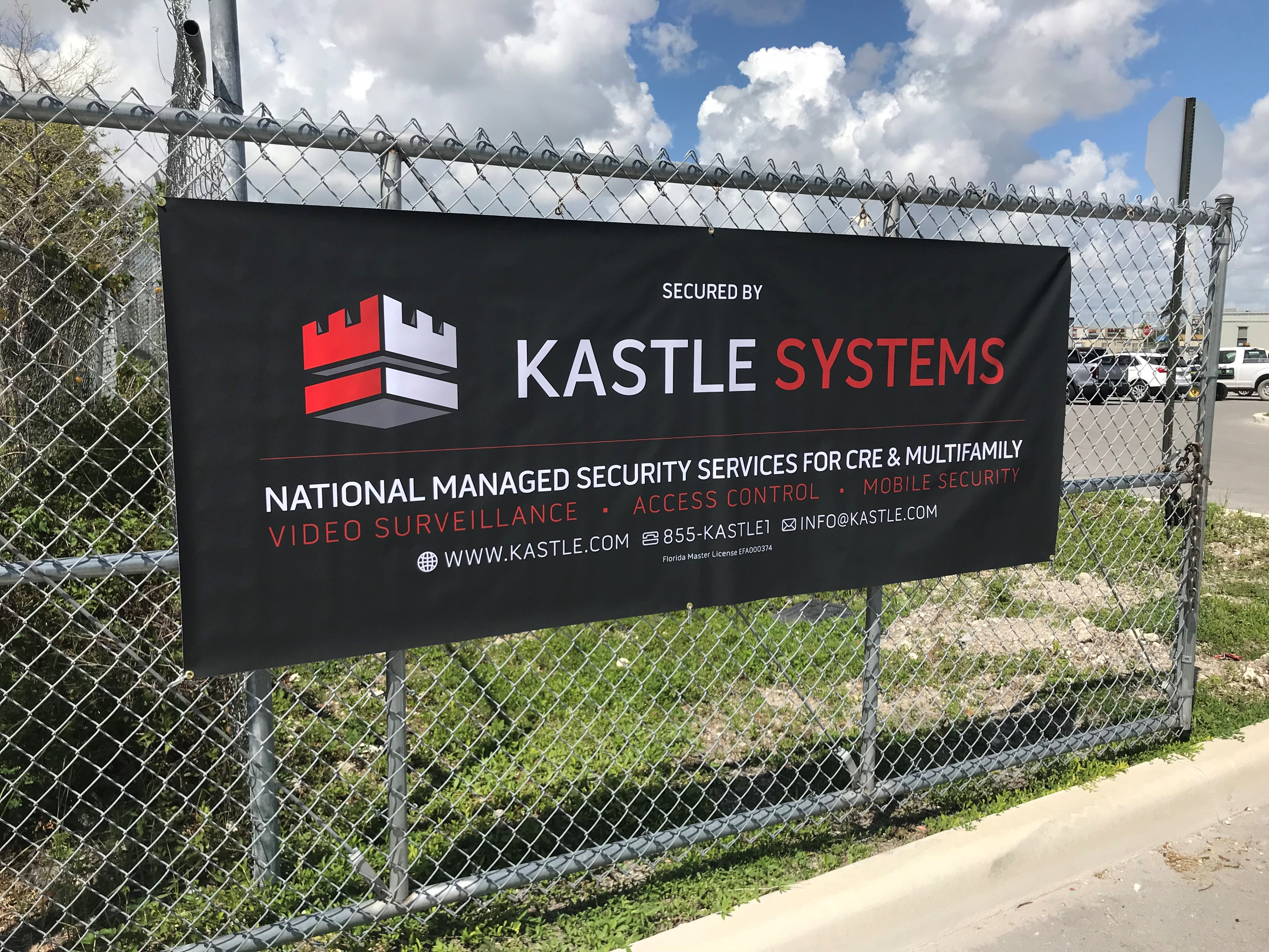 Kastle Systems image 4