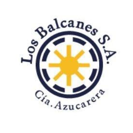 Compañía Azucarera Los Balcanes SA