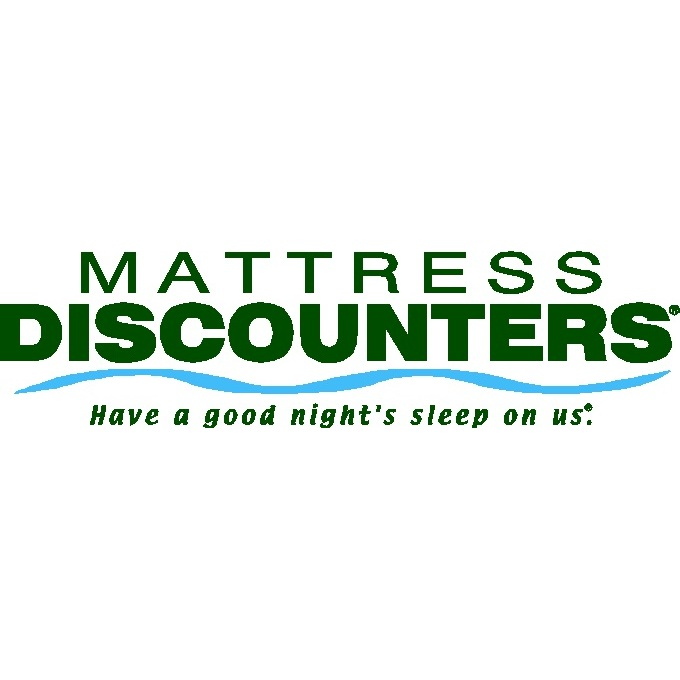 Mattress Discounters Germantown in Germantown MD 240