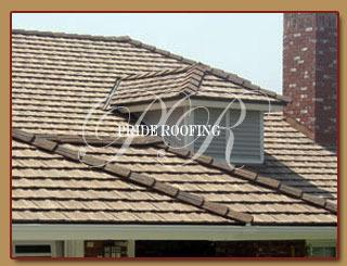Laguna Niguel Roofing with Blue Knight image 6