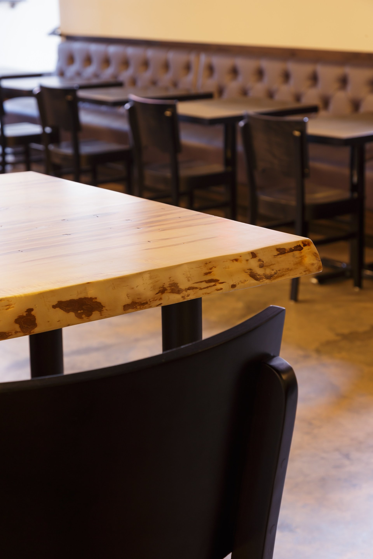 Unique Wood Creation image 7