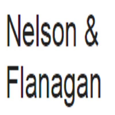 Nelson And Flanagan Attorneys At Law