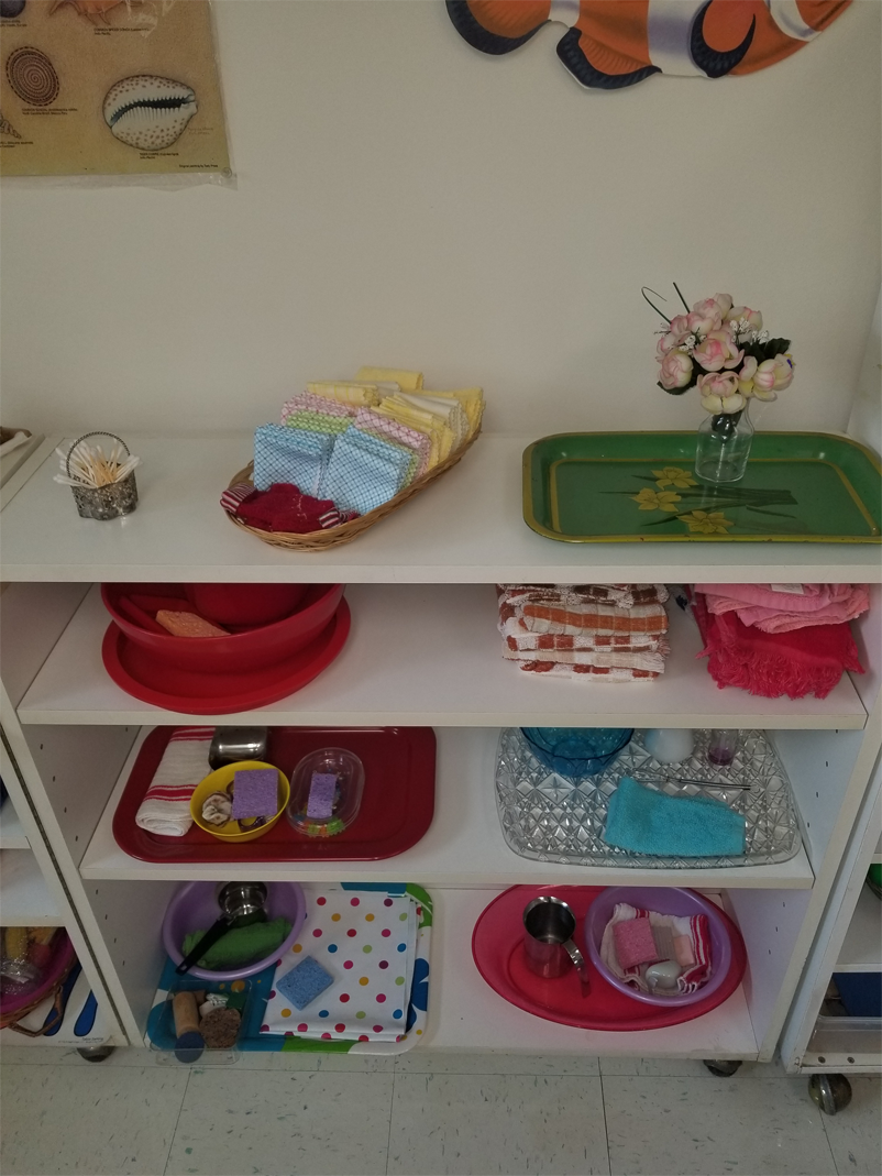The Bethesda Montessori School Inc image 3