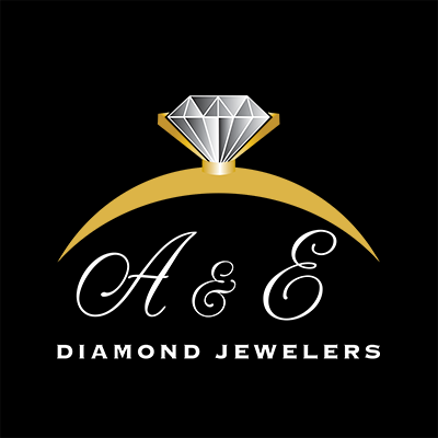 A&E Diamond Jewelers