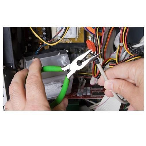 E Control Solutions