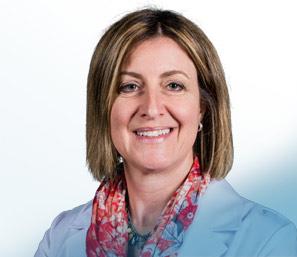Uniprix Santé Larissa Feldman & Sandra Messias - Pharmacie affiliée à Montréal