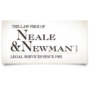 Neale & Newman LLP