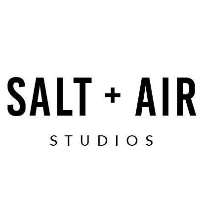 Salt & Air Studios image 5
