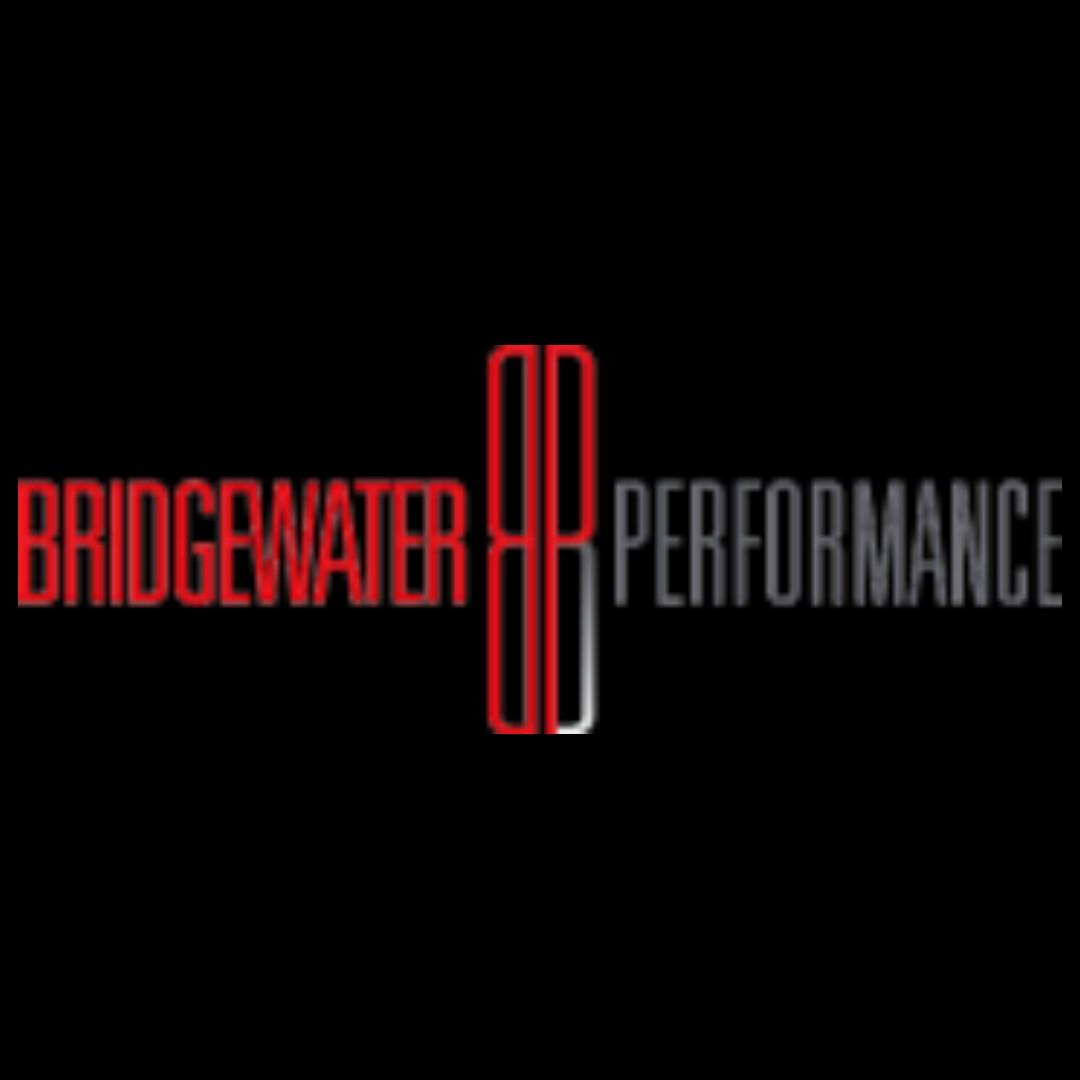 Bridgewater Performance image 0