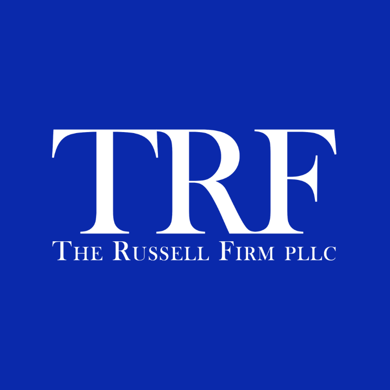 The Russell Firm PLLC image 1
