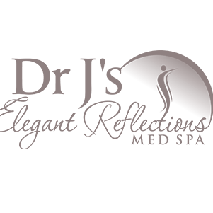 Dr J's Elegant Reflections Med Spa