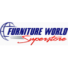 Furniture World Superstore Richmond Richmond Ky Company Data