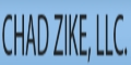 Chad Zike LLC