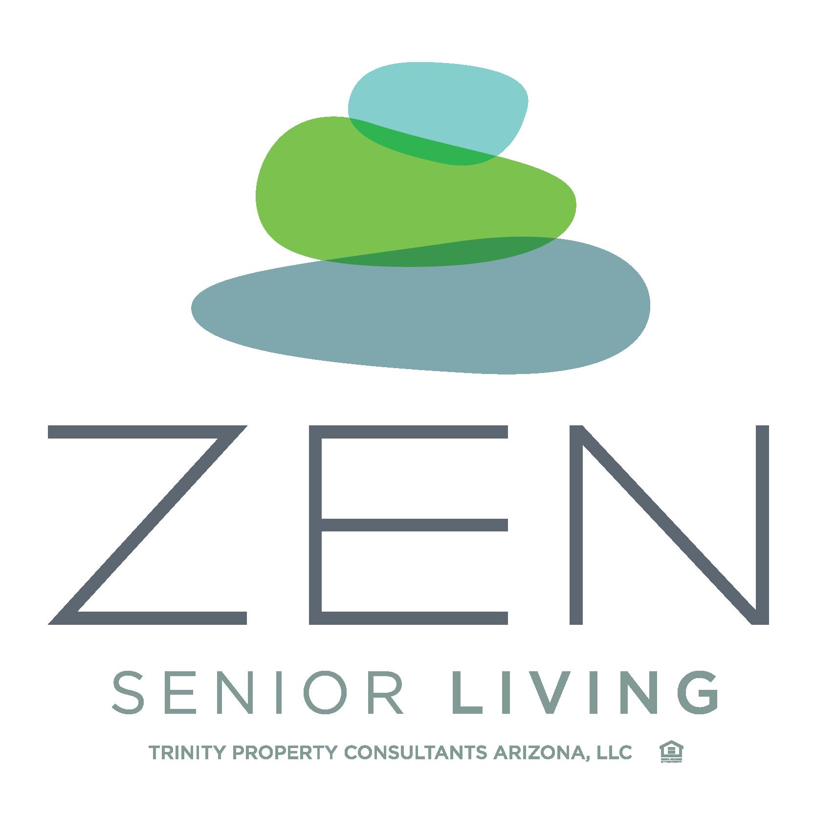 Zen Senior Living