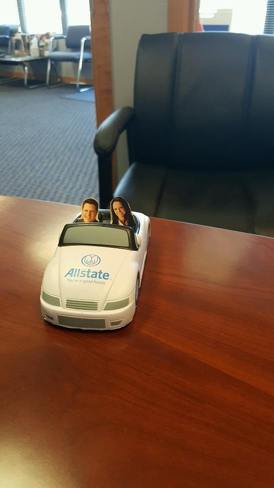 Fredrick Hage: Allstate Insurance image 4