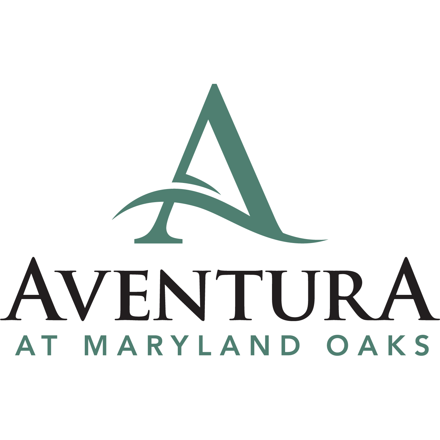 Aventura at Maryland Oaks