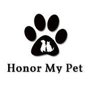 Honor My Pet Crematory