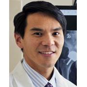 Edwin P. Su, MD