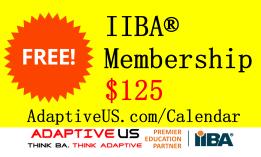 Adaptive US Inc. image 3