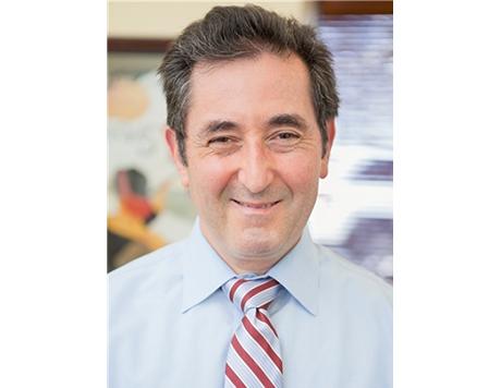 Barry Grossman, DDS image 0