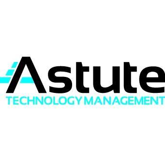 Astute Technology Management