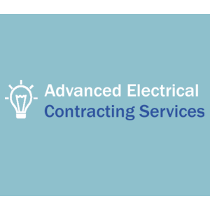 Advanced Electrical Contracting Services