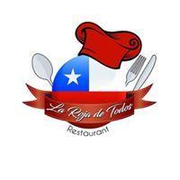 La Roja de Todos Restaurant & Bakery
