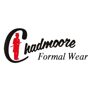 Chadmoore Formal Wear image 4
