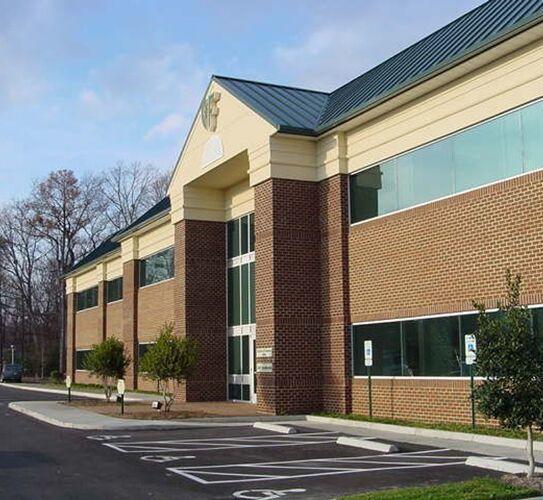 C&F Bank image 0