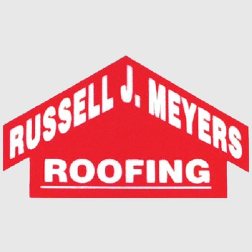 Russell J. Meyers