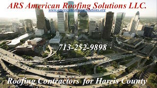 Image 4 | ARS American Roofing Solutions, LLC