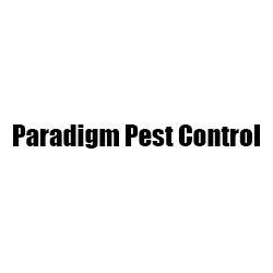 Paradigm Pest Control