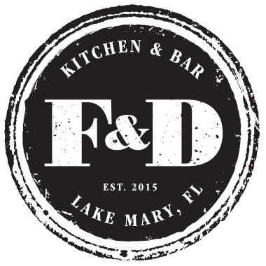 F&D Kitchen and Bar