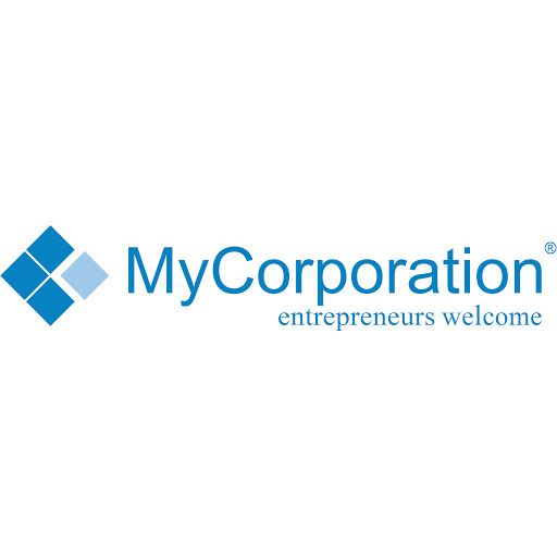 MyCorporation image 0