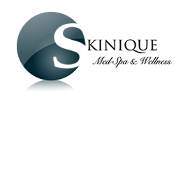 Skinique Med Spa & Wellness