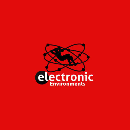 Electronic Environment image 10